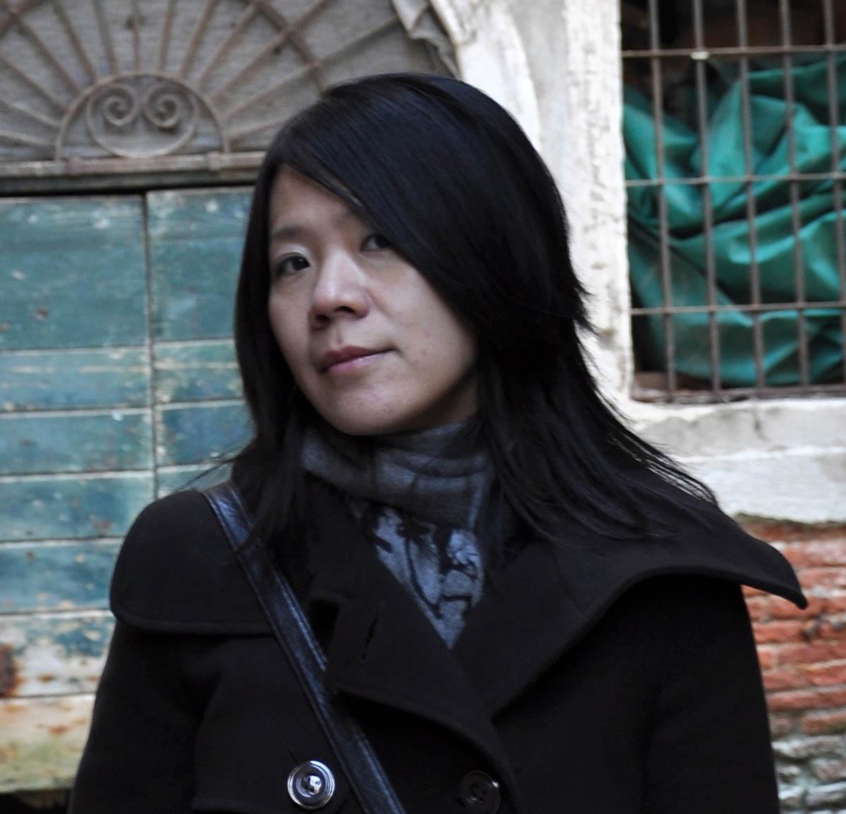 Dr. Chang Tan