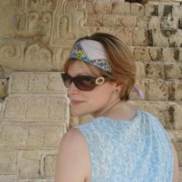 Amara Solari