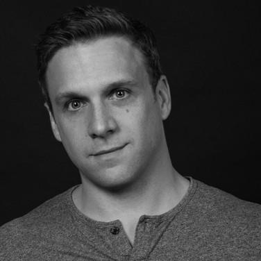 Ryan Russell