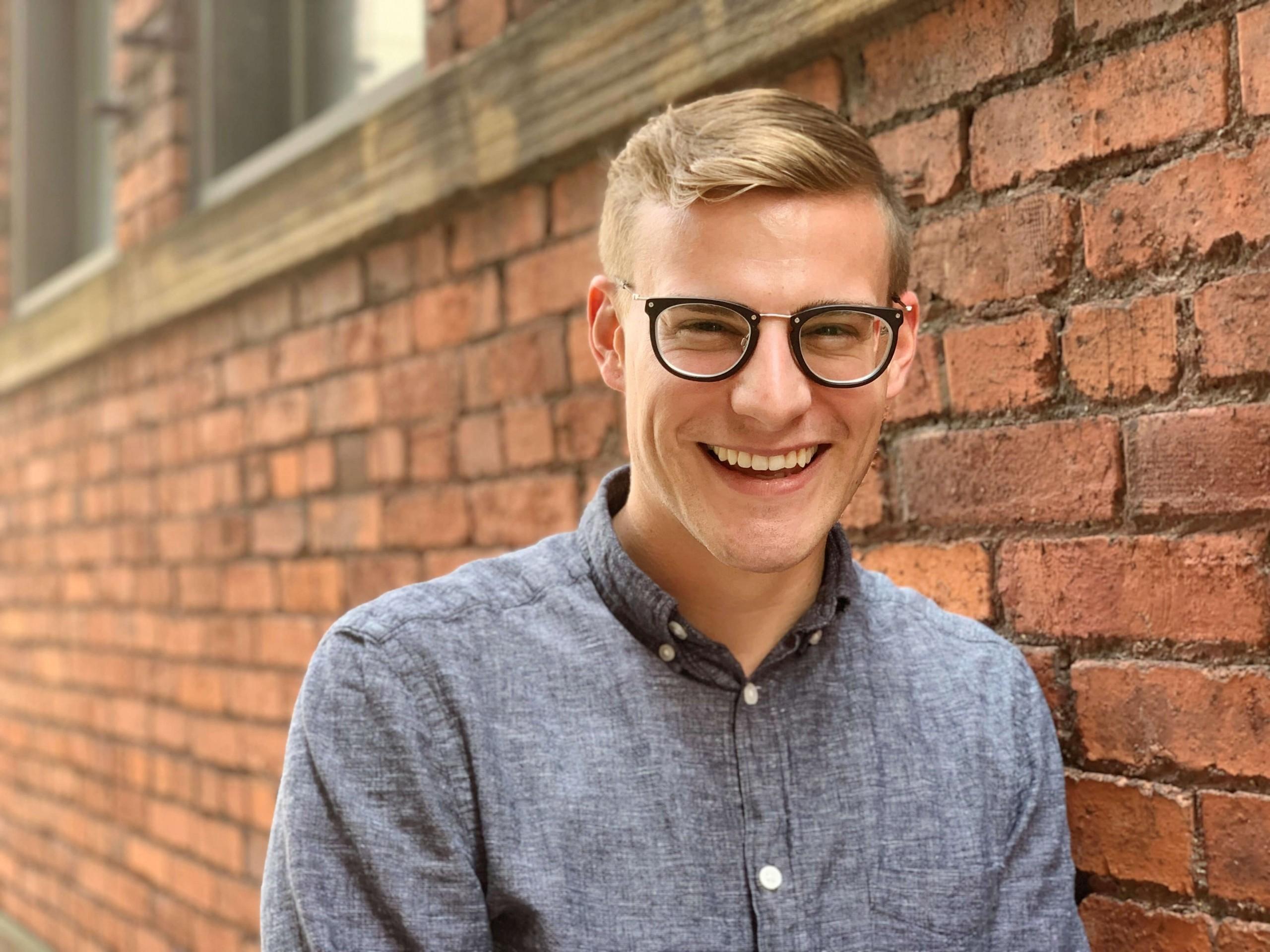 Ryan-Jacobs-alumni