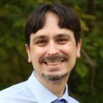 Steven C. Rice, Ph.D.