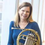 Lisa Bontrager