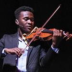 Emmanuel Houndo