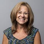 Diane Kerstetter