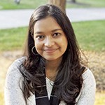 Anjana Padmakumar