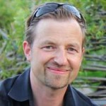 Alexander Klippel
