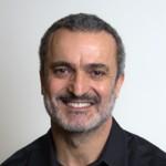 José Pinto Duarte