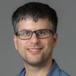 Travis Flohr