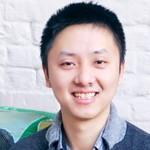 Zihan Zhou