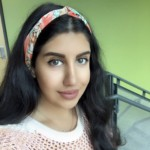 Rana Zarei