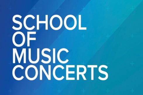 SOM Concert Generic Image